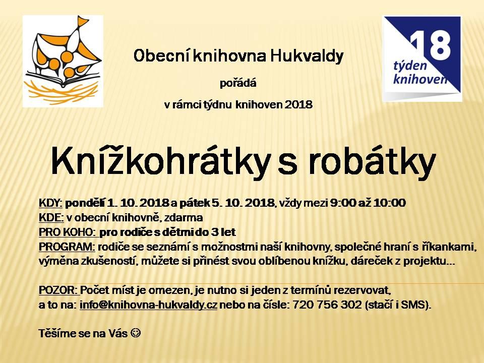 bookstart_prvni_setkani_v_tk_barev.jpg