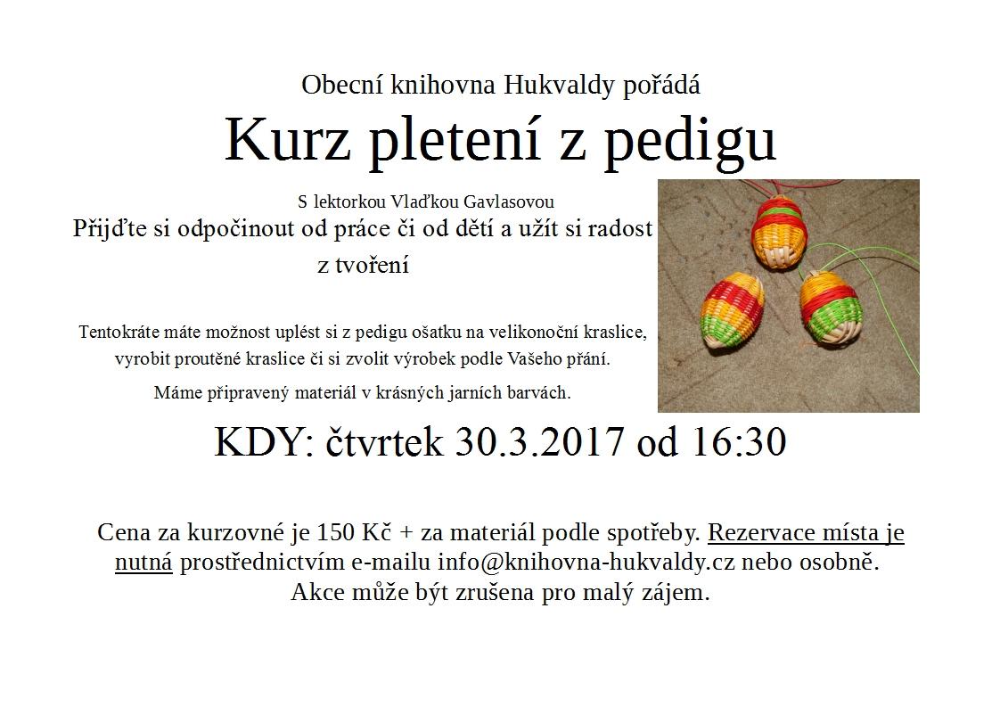 kosiky_brezen2.jpg