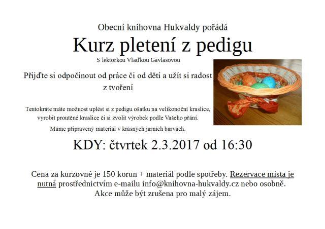 kosiky_brezen_small.jpg