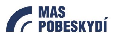 logo_mas.jpg