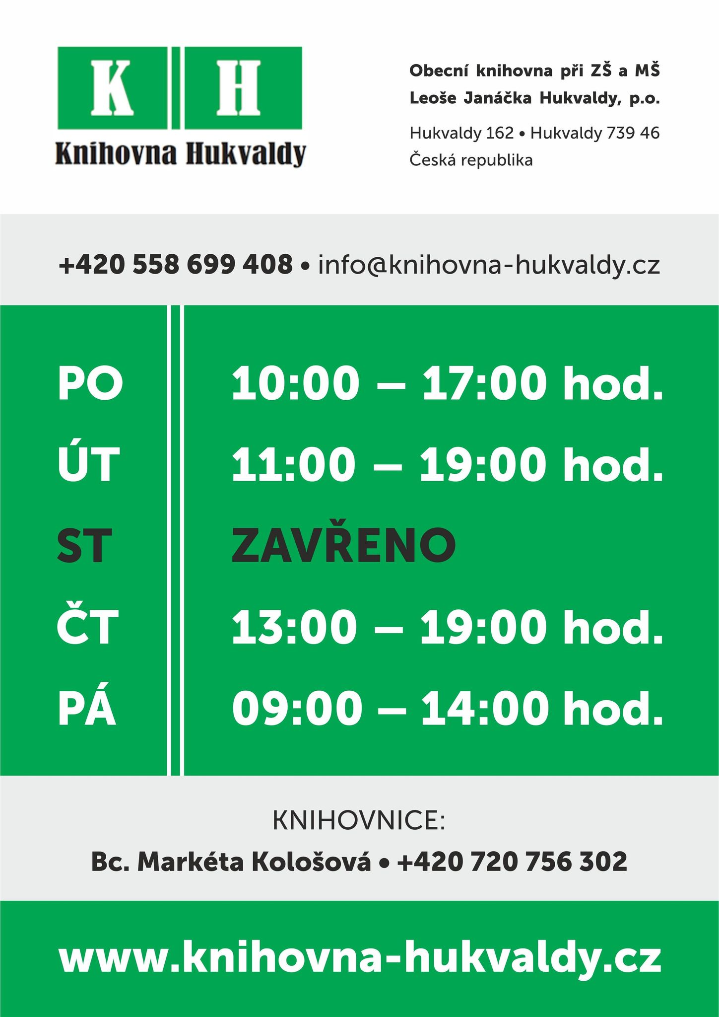 provozni_doba_knihovny.jpg.jpg