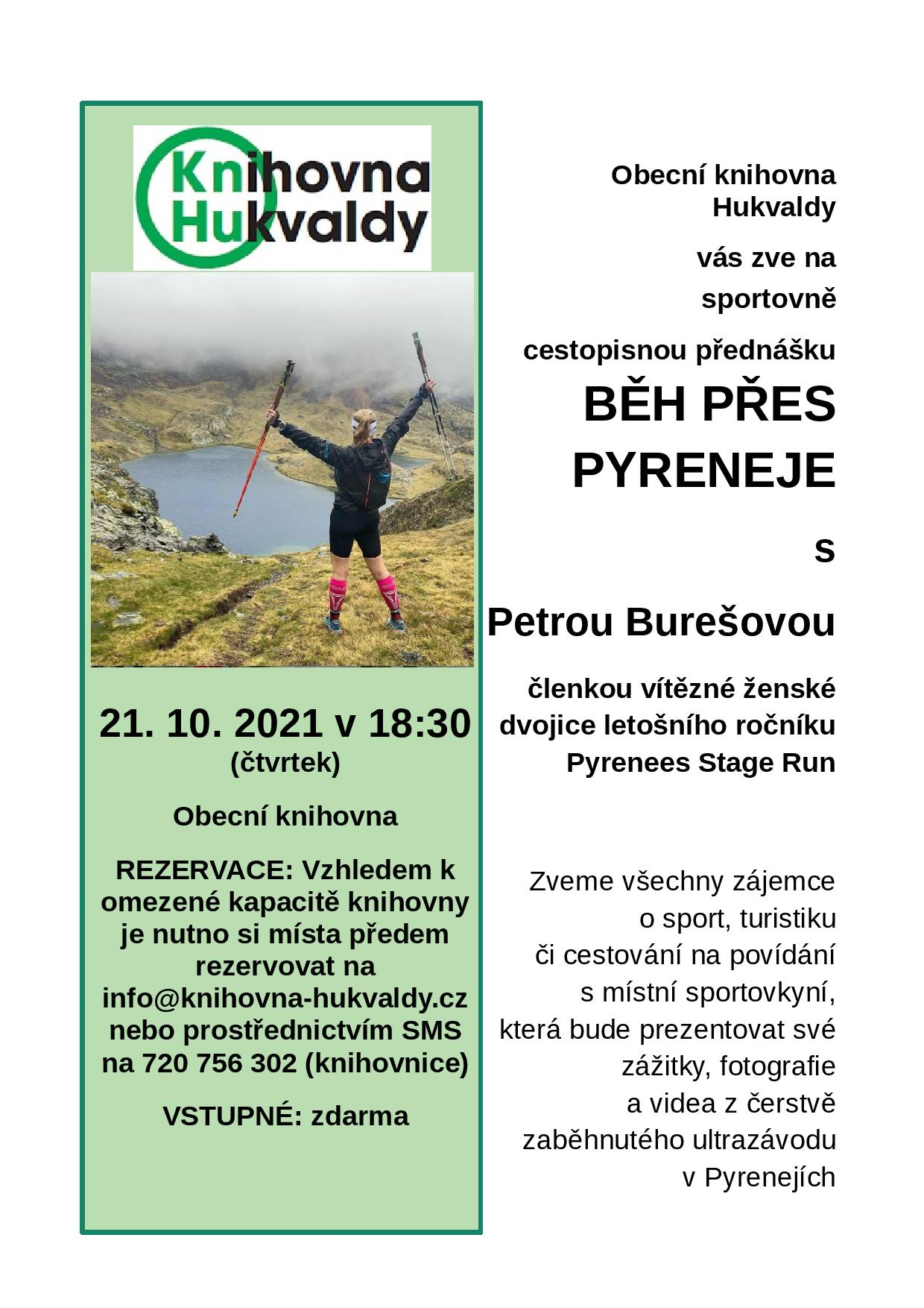 pyrennes_petka_finale-page-001.jpg