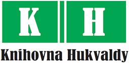 Obecní knihovna při Základní škole a Mateřské škole Leoše Janáčka Hukvaldy, p.o.