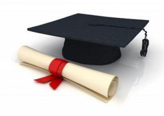 Univerzita třetího věku - nový semestr